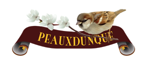 Peauxdunque Review